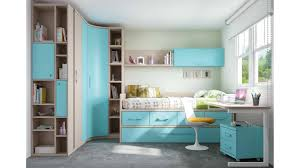 chambre de petit garcon chambre petit garçon ultra moderne à personnaliser glicerio so