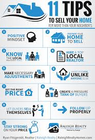 selling your home for the most money involves using a number of