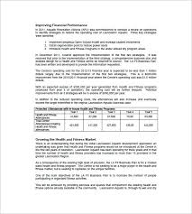 high level business plan template business template