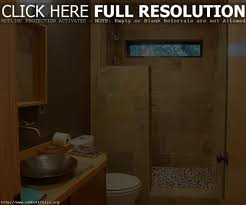 Small Full Bathroom Remodel Ideas Bathroom Designs Small Best Bathroom Decoration