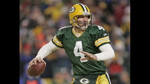 thanksgiving fete favre to be honored during bears packers