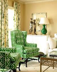 Wandfarben Ideen Wohnzimmer Creme Funvit Com Wohnzimmer Dekoration Weiß Silber