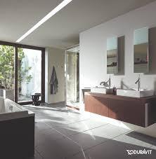badezimmer reuter die besten 25 badezimmer reuter ideen auf villeroy