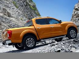 nissan frontier diesel engine 2015 nissan frontier review new car release date and wallpaper