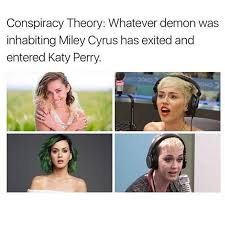 Miley Meme - memebase miley cyrus all your memes in our base funny memes