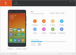 cara membuat akun mi xiaomi redmi 2 download mi pc suite for windows mi phone manager