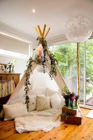 the 25 best boho living room ideas on pinterest bohemian the 25 best boho living room ideas on pinterest bohemian