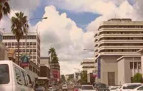 forex bureau welcome to forex bureau as a payout partner welcome to mukuru