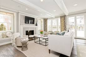 beautiful livingrooms most beautiful living room glamorous beautiful living rooms