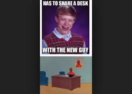 Meme Bad Luck Brian - 37 best bad luck brian images on pinterest hilarious funny