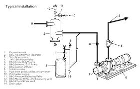 nutone doorbell wiring diagram circuits gandul 45 77 79 119