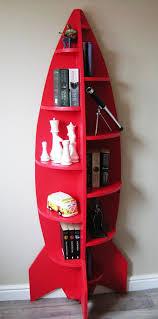 Toy Storage Bookcase Unit Best 25 Children Furniture Ideas On Pinterest Childrens