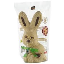white chocolate bunny fairtrade white chocolate bunny max havelaar coop home