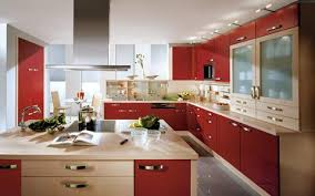 kitchen cabinets laminate colors rooms