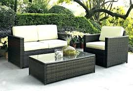 Outdoor Wicker Patio Furniture Clearance Patio Furniture Sale Walmart Outdoor Furniture Clearance Patio