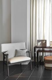 Wohnzimmer Lounge Bar 65 Besten Trussardi Casa Bilder Auf Pinterest Sofas Esszimmer