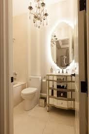 Ornate Bathroom Mirror 20 Best Bathroom Mirror Ideas On Wall For Single Sink