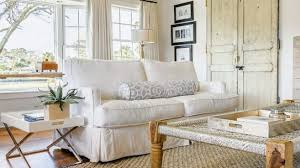 Casual Living Room Furniture Eye Catching Gorgeous Semi Formal Living Room Furniture 75 Casual