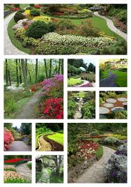 Backyard Walkway Ideas by 10 Beautiful Backyard Walkway Ideas Backyard Garden Lover