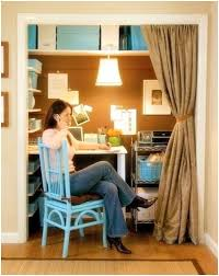 Small Space Office Ideas Home Office Ideas Small Space Homescorner Com