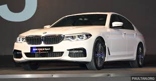 kereta bmw z4 bmw malaysia offers full circle financing programme to corporate
