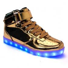 Kids Light Up Shoes Kids Light Up Shoes Kids Shoes Designs And Ideas