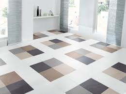 Design Trends For Your Home 5 Summer Design Trends For Your Home And Business Flexi Tile