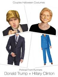 Donald Trump Halloween Costume Ripped From The Headlines Halloween Party Greatgets Com