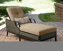 Outdoor Living Patio Furniture Lazy Boy Outdoor Furniture Simple Outdoor Com