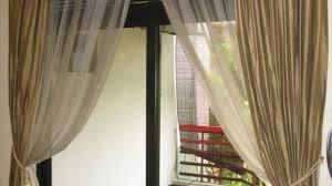 Sliding Patio Door Curtain Ideas Awesome Patio Door Curtain Ideas Arpandeb Com