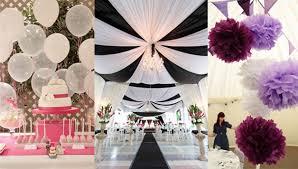 thã me de mariage quel thème choisir pour mariage décoration fêtes