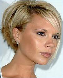 latest hairstyles for women with long nose short hairstyles 2017 ladies fine hair fine hair hairstyles 2017