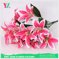 Wholesale Flowers Fabric Flower Making Machine Wholesale Flowers Artificial Ginger