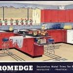 1940 Home Decor The 16 Best Images About 1940 Home Decor On Pinterest Gardens