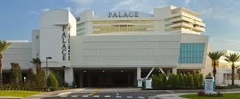 Casino Buffet Biloxi by Palace Casino Resort Biloxi Ms