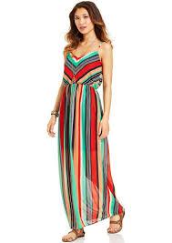 junior maxi dress dress yp