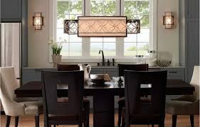 enjoyable industrial dining light tags modern dining light