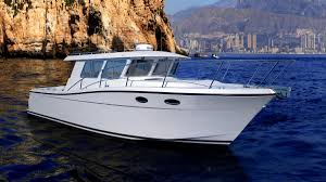 lindell boats for sale yachtworld