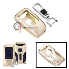 lexus es300 lug nut key compare prices on gold lexus online shopping buy low price gold