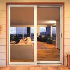 Jeld Wen French Patio Doors With Blinds Patio Doors Jeld Wen Windows U0026 Doors