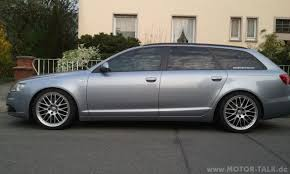 2011 Audi A6 Wagon 2001 Audi A6 3 0 Quattro C5 Related Infomation Specifications