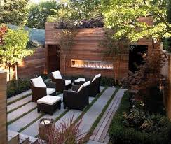 108 best courtyard ideas images on pinterest landscaping