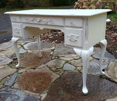 White Painted Furniture Shabby Chic by 599 Best Furniture Images On Pinterest Painted Furniture