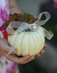 dog ring bearer pillow glomorous pumpkin ring bearer pillow pumpkin ring bearer pillow