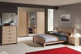 Chambre Adulte Pas Cher Design by Indogate Com Grande Chambre Fille