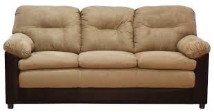 Couch Lengths by Piedmont Furniture Claire Sofa U0026 Reviews Wayfair