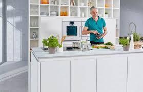 küche einrichten küche einrichten hilfreiche tipps plana küchenland