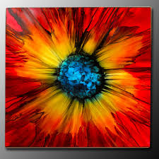 skillful ideas 4 pictures of modern artwork original art painting
