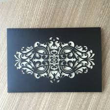 compare prices on style wedding invitations online shopping buy