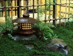 outdoor lighting simple garden lights ideas outdoor gardens